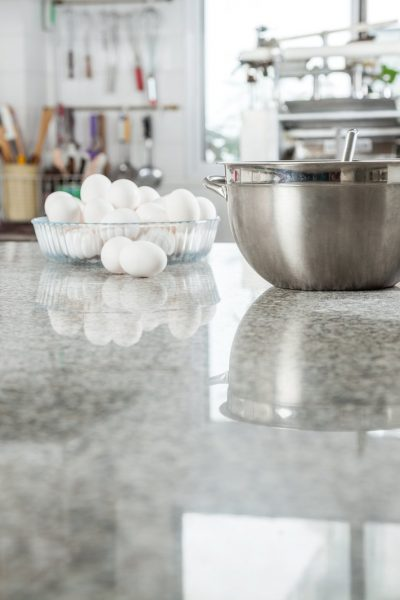 Marble Sealing: What Things You Should Know