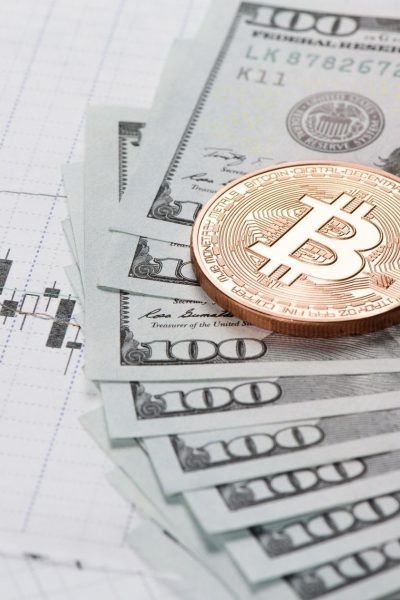 New Era of Bitcoin Trading and Investment Options