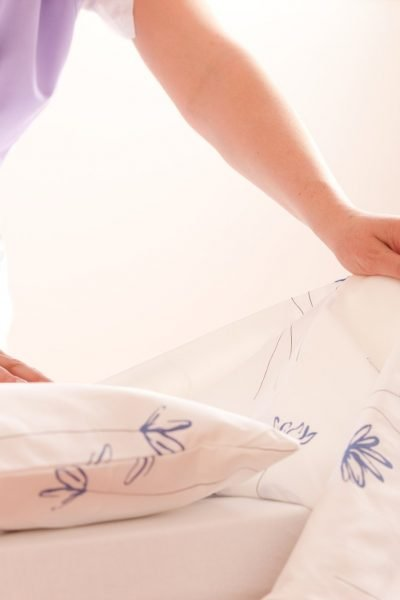 Pro Tips for Maintaining a Mattress