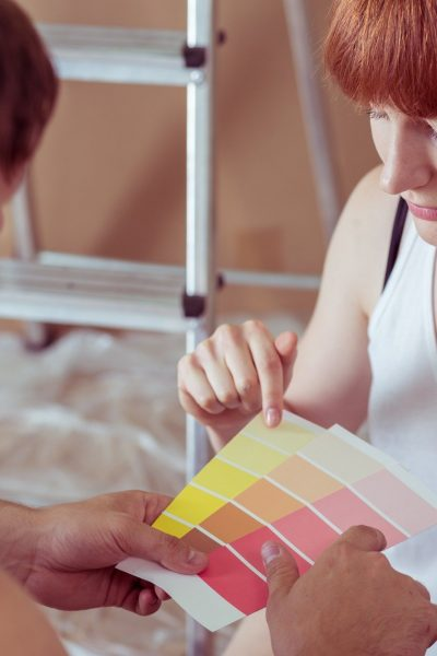 Renovating Your Home: Top Tips to Get You Started