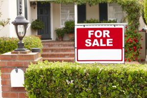 Tips on Making Your Home Ready for Sale