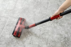 4 Top Advantages Of Having Your Floors Cleaned Professionally