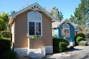 How to Keep a Tiny House Livable
