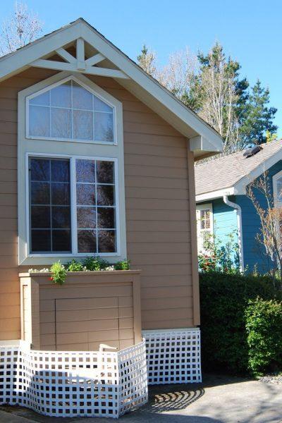 How to Keep a Tiny House Livable