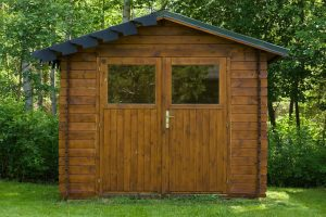 Mistakes to Avoid when Building a Garden Shed