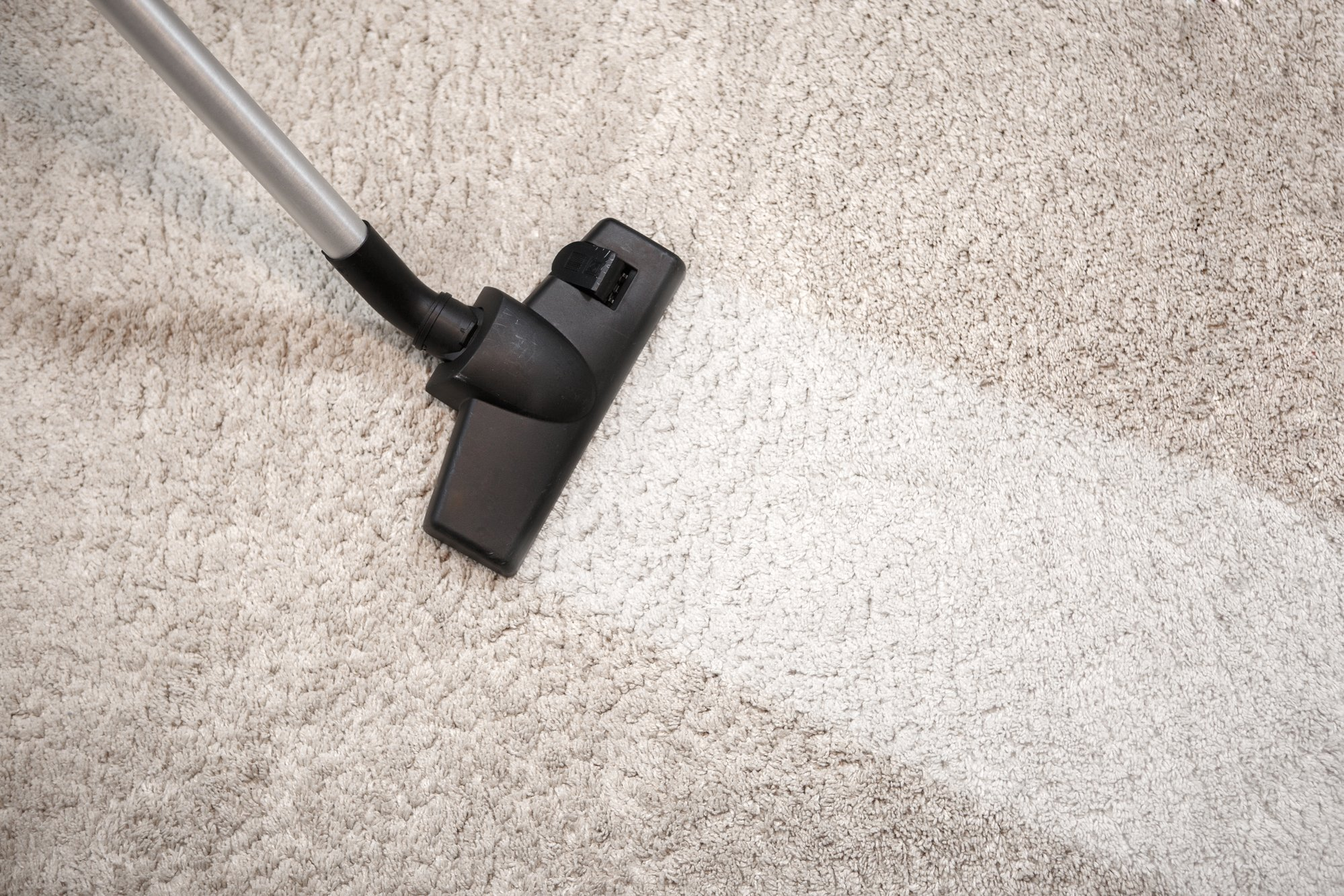 7 Tips For Protecting Your Carpets From Wear and Dirt