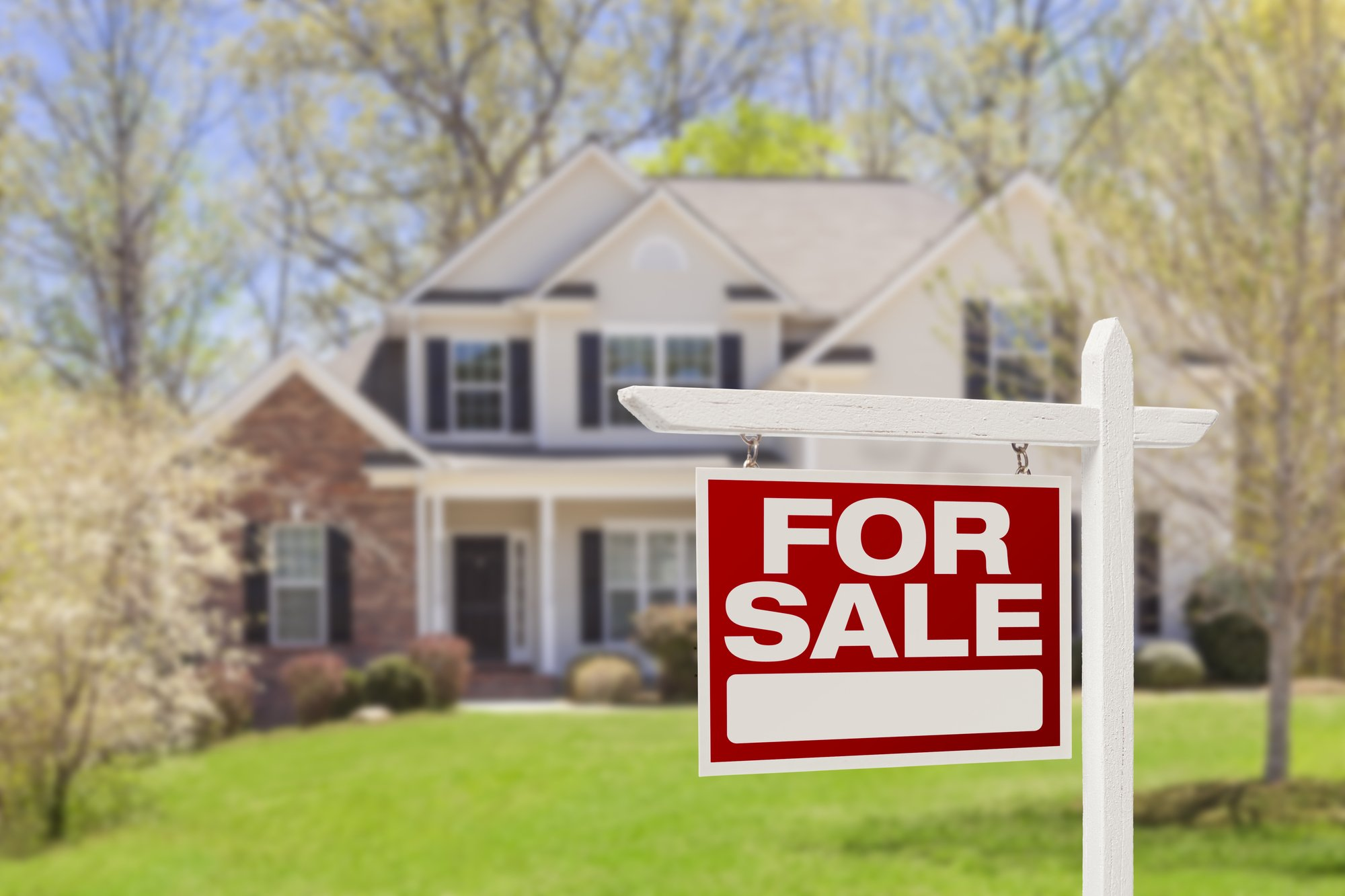 Common Issues That Could Prevent Your House From Selling