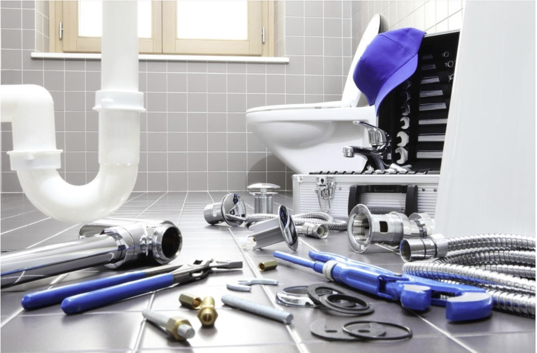 Tips for Hiring The Best Plumbing Jackson Services