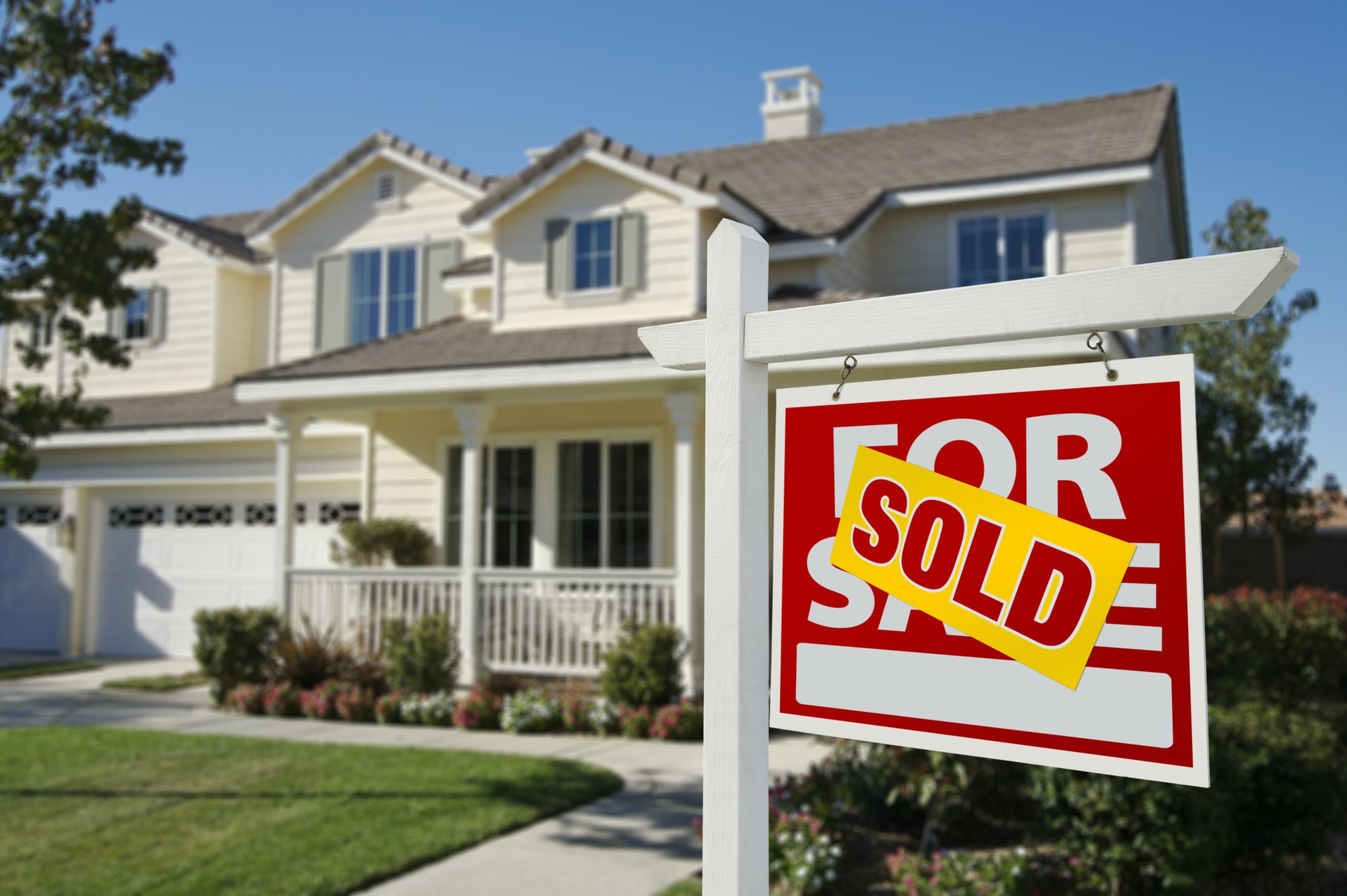 Top Tips to Sell Your Denver Home Faster