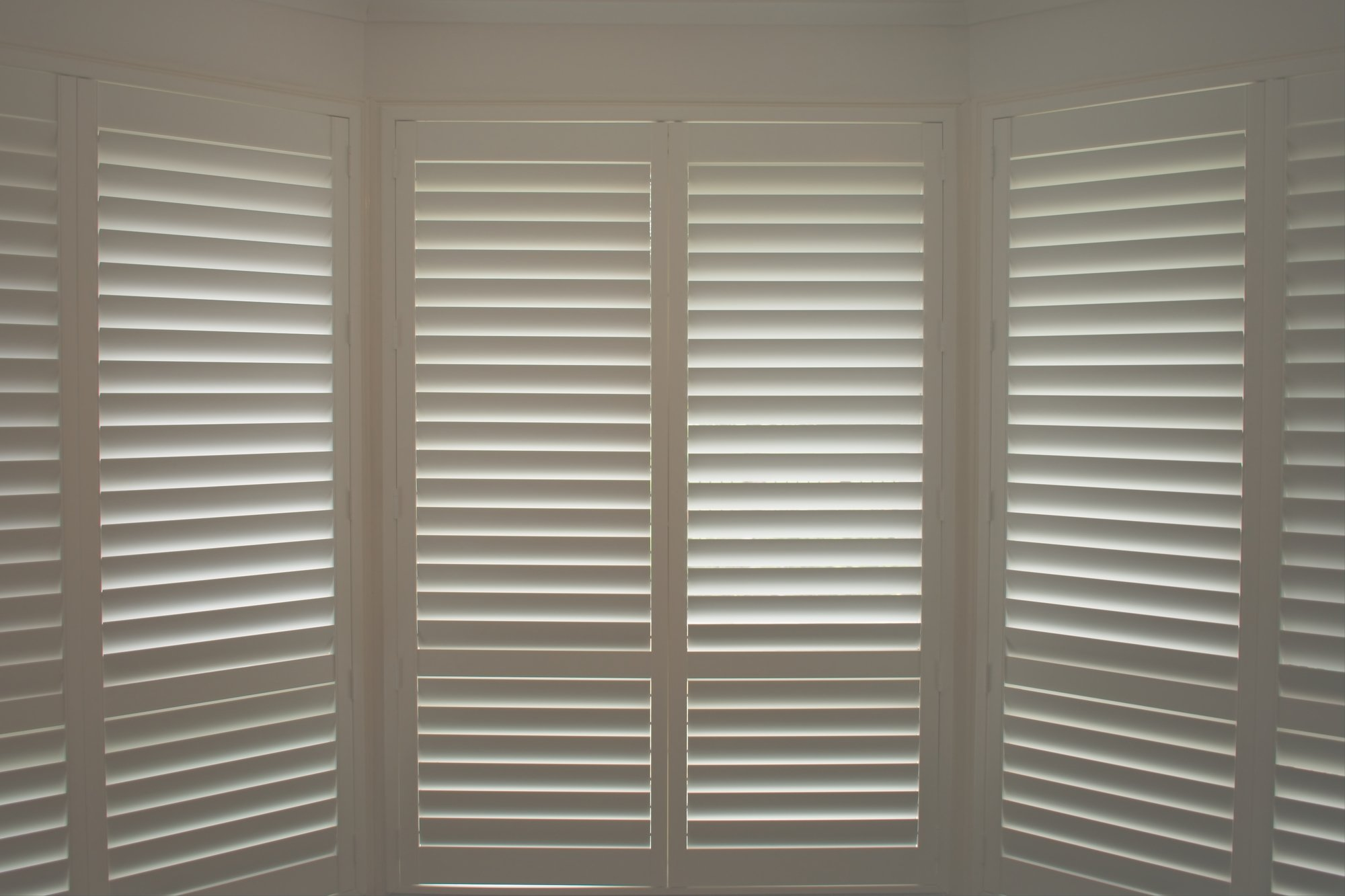 7 Top Plantation Shutter Design According to Cost