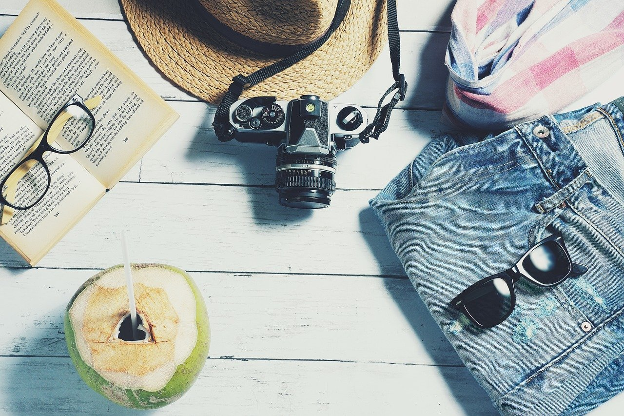8 Essential Travel Tips How to Be a Savvy Traveler