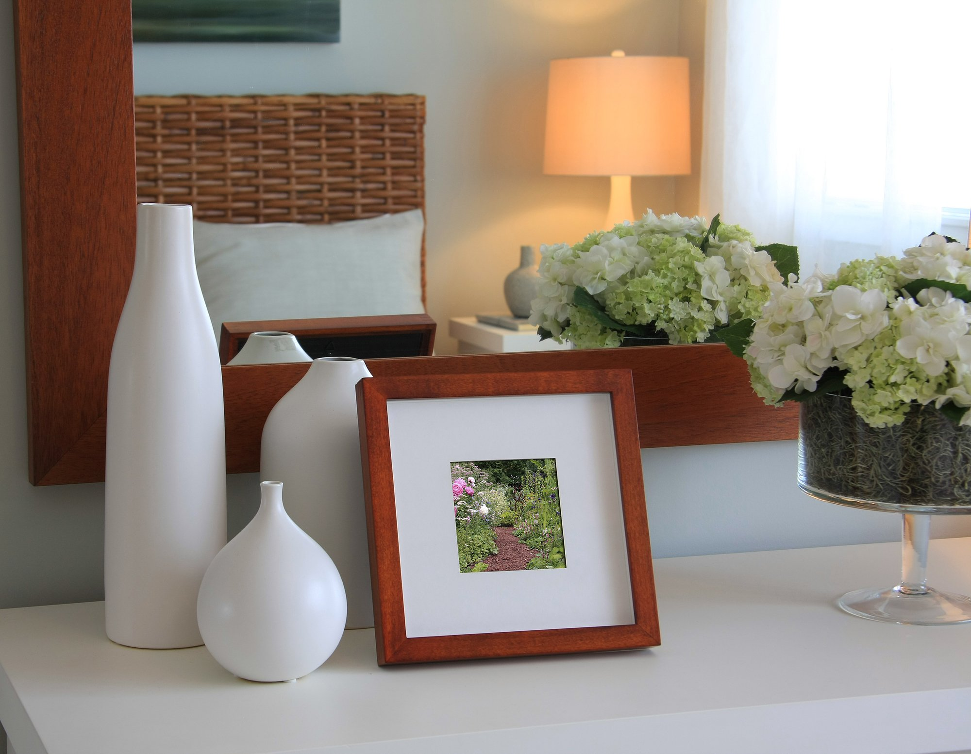 Find the Best Picture Framing Adelaide