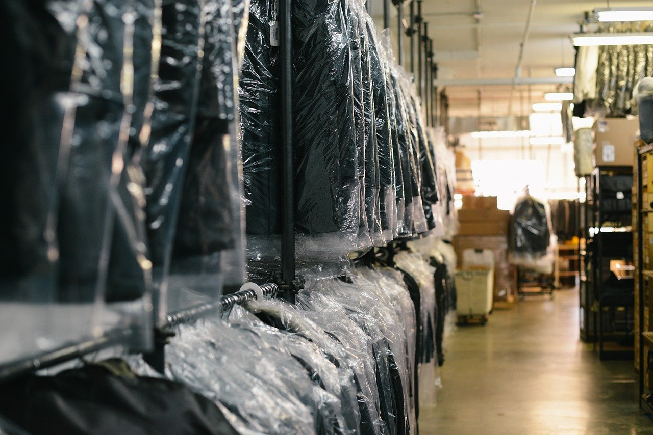 Managing Your Increase In Inventory As A Warehouse