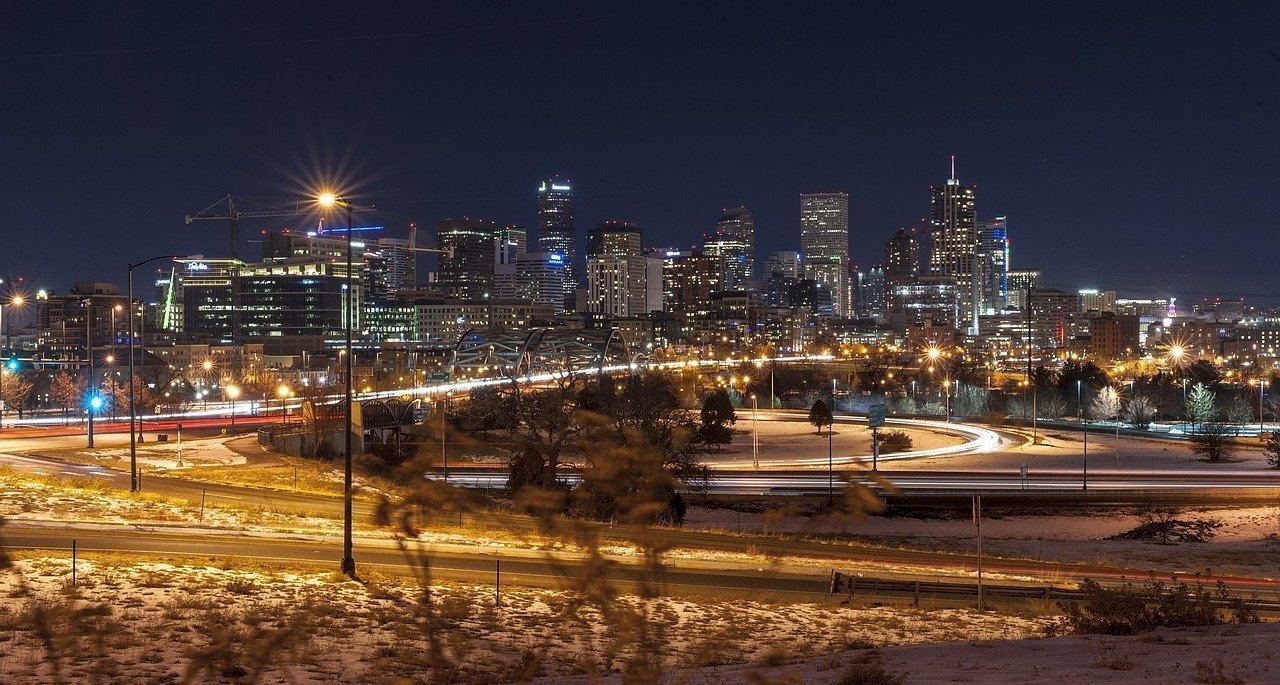 Moving to Denver from NYC – Checklists and Other Preparations