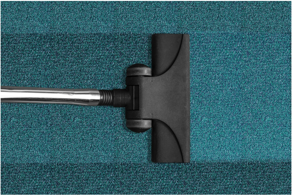 Tips and Tricks to Keep Your Carpet Clean Like The Professionals