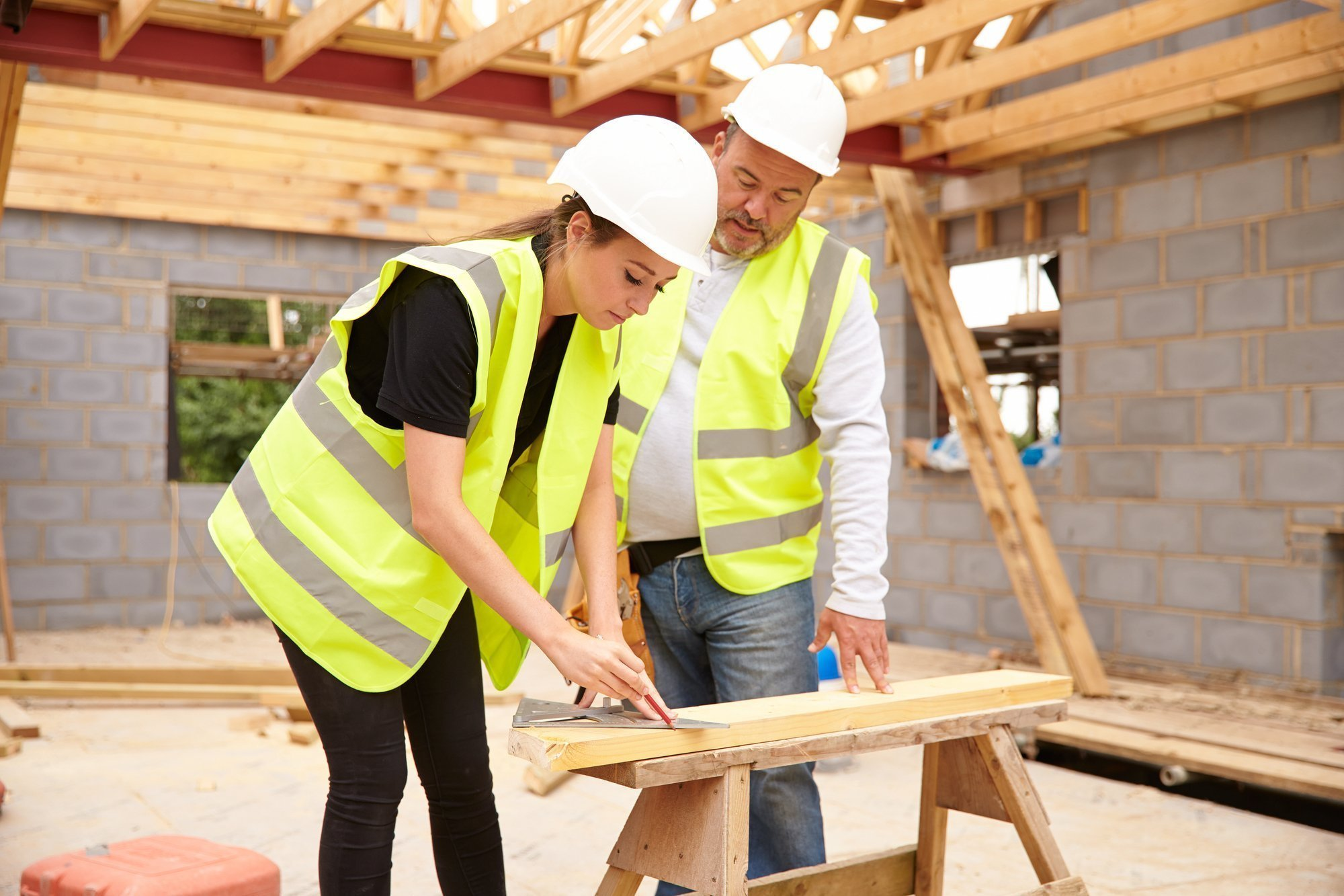 What Factors Affect The Foundation Of A Building