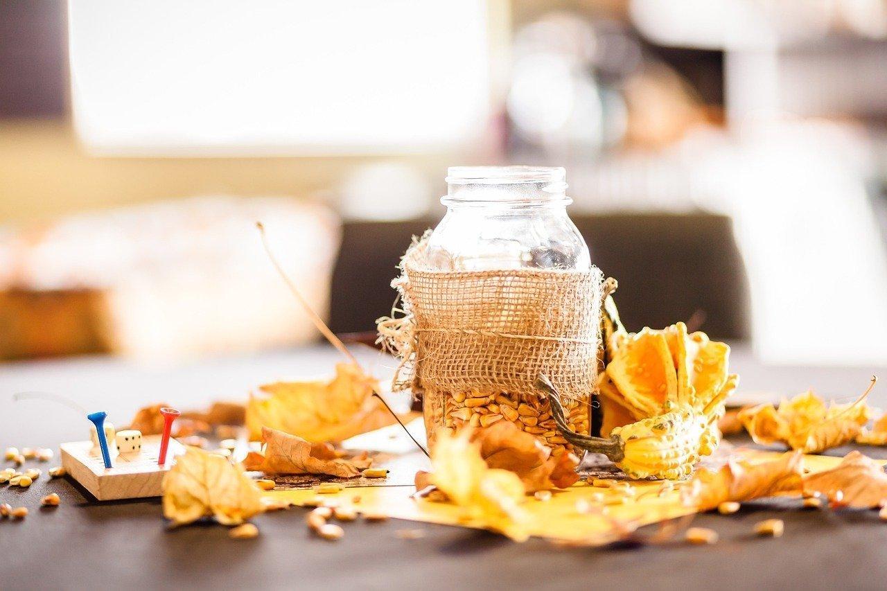 Fall Kitchen Decor Ideas Prim Mart