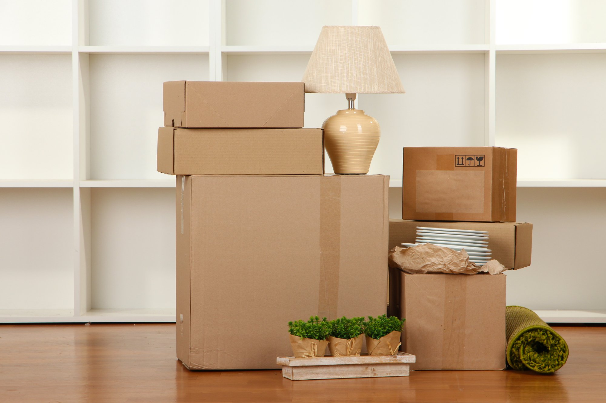 Moving Tips and Tricks No One Should Ignore