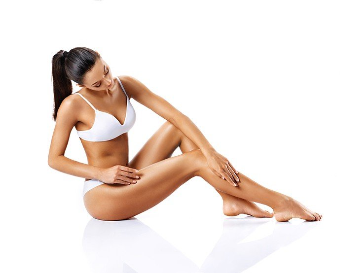 Cost Laser Hair Removal