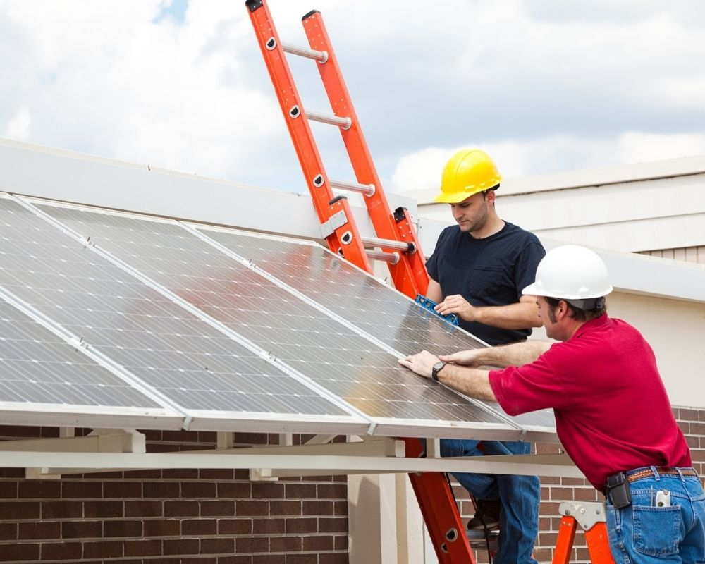 5 Questions to Ask Utah Solar Companies Before Hiring One