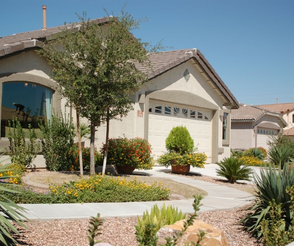 Attain a Cut Above the Rest with Arizona Home Selling Maxims