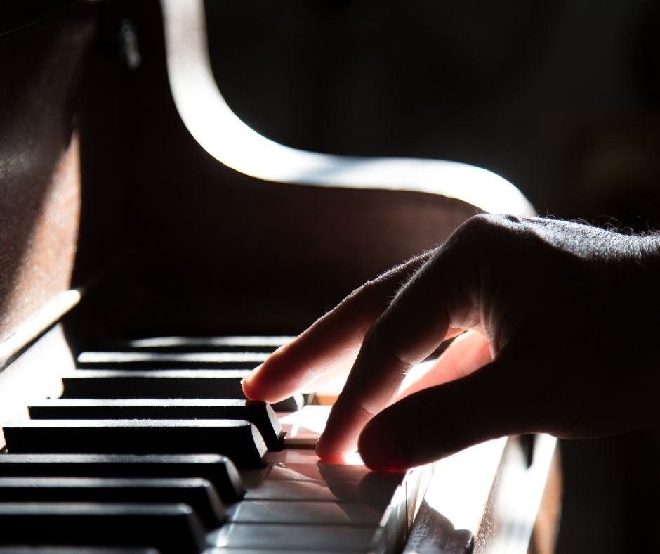How to Find the Right Piano Removalists in Melbourne