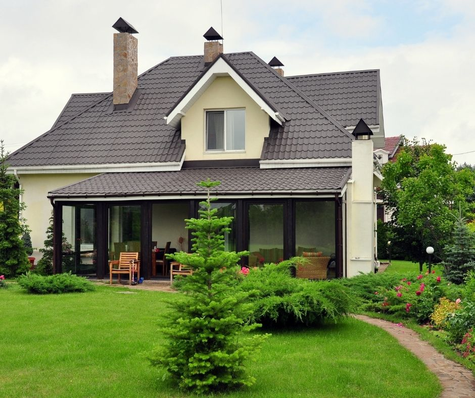 Top Tips to Find Your Ideal Home