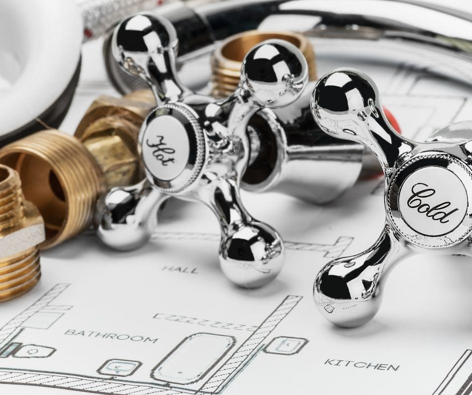 Why Do You Need Professional Plumbing Services for Home or Office