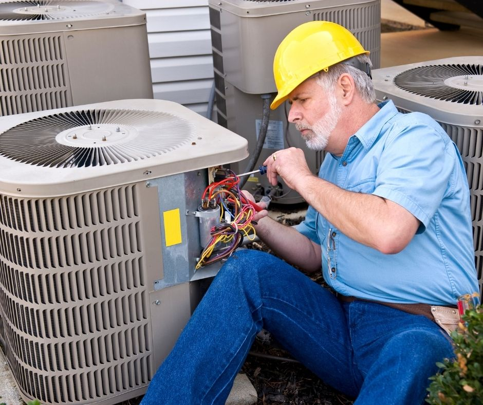 10 Tips for Hiring the Best HVAC Technician in Your Area
