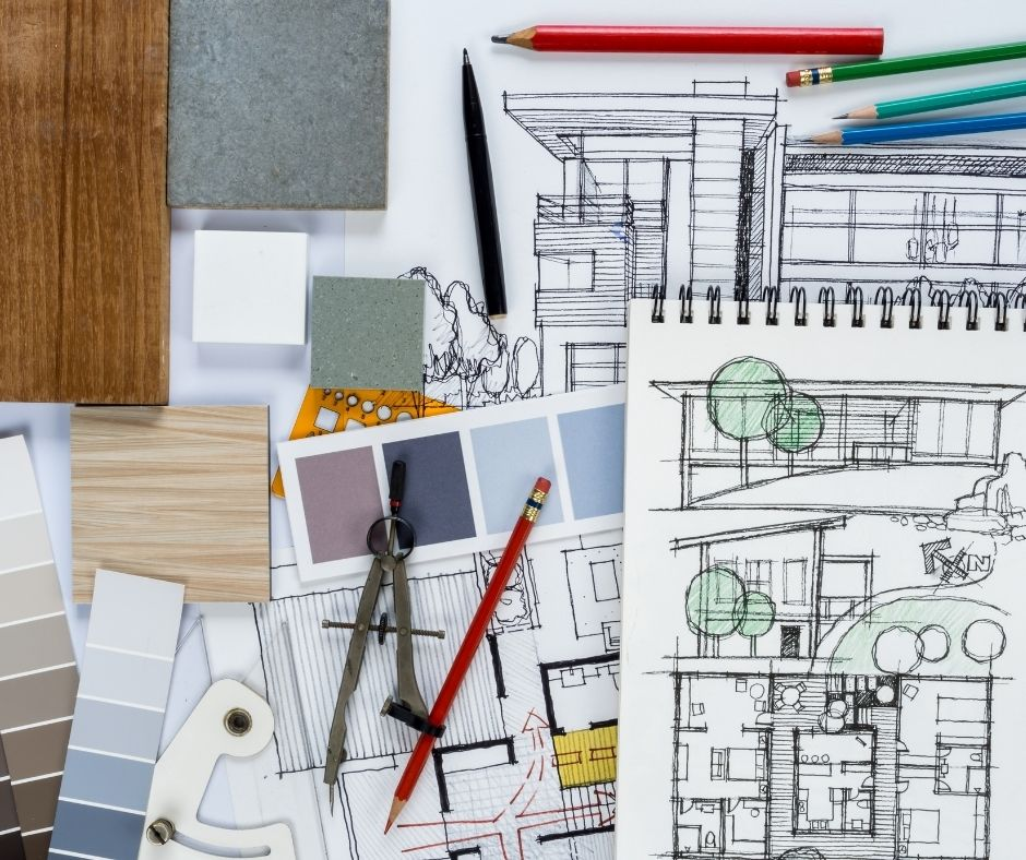 6 Home Improvements That Could Add Value to Your Property