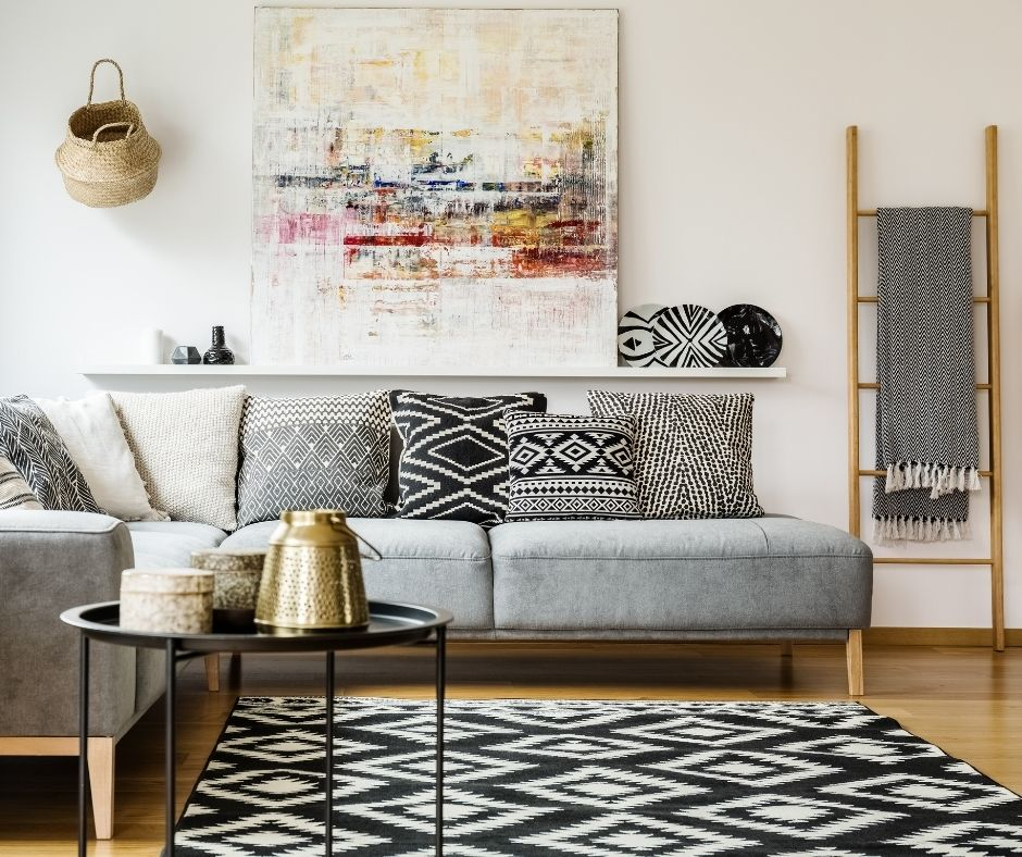 7 Enticing Ways to Make Your Home Personalized