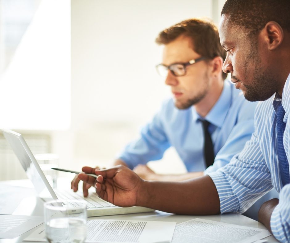 Determining the Outlook for Your Business' ServiceNow Implementation