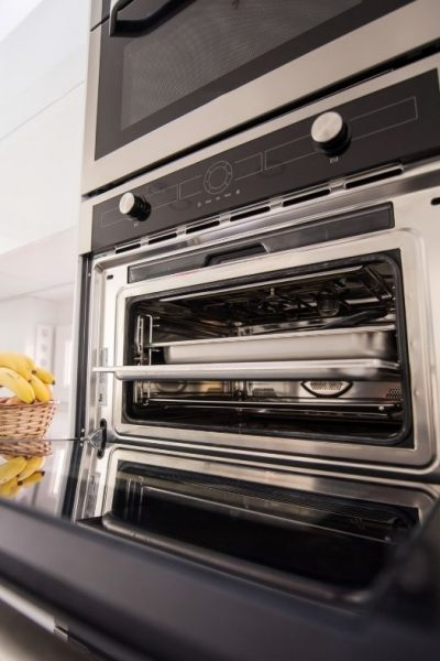 Factors to Consider When Buying Appliances for a Remodeled Kitchen