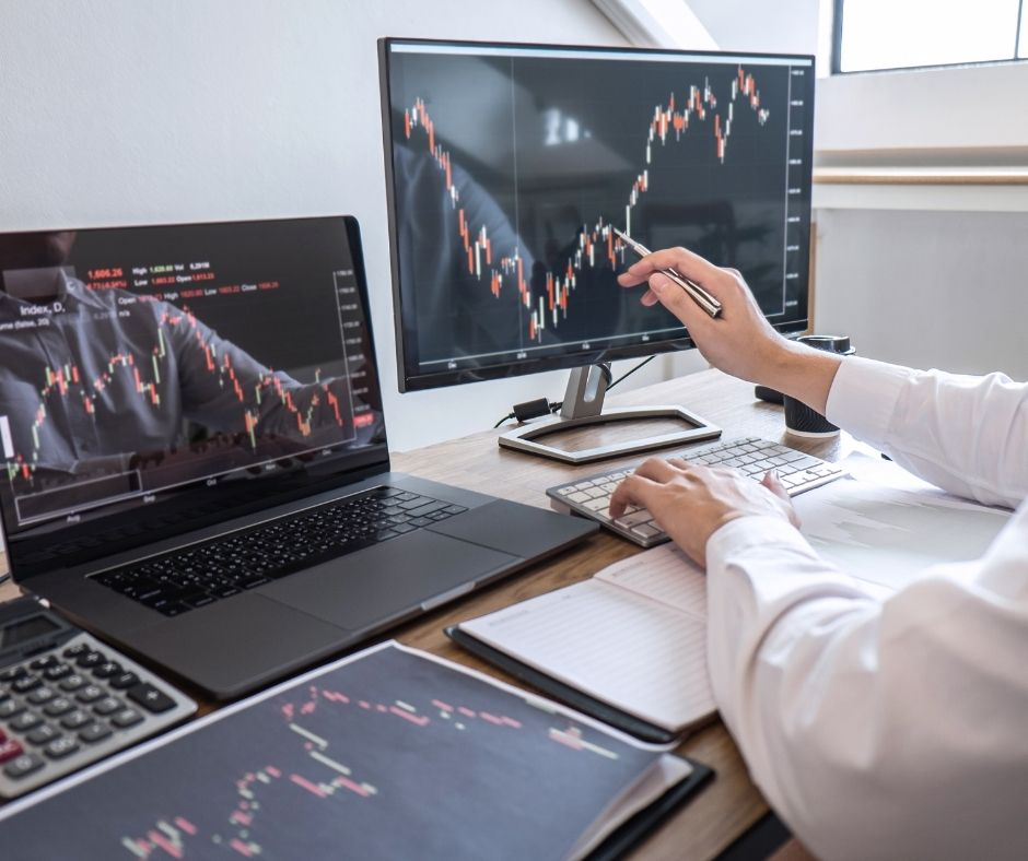 How to Optimize the Parameters of Your Trading Strategies