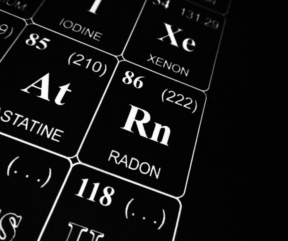 How to Protect Your Family from Radon Gas Poisoning in Your Home