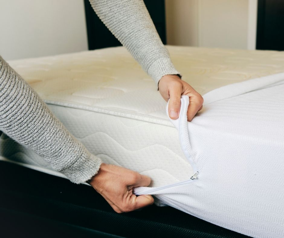 Keep Your Home Healthy with Mattress Protectors