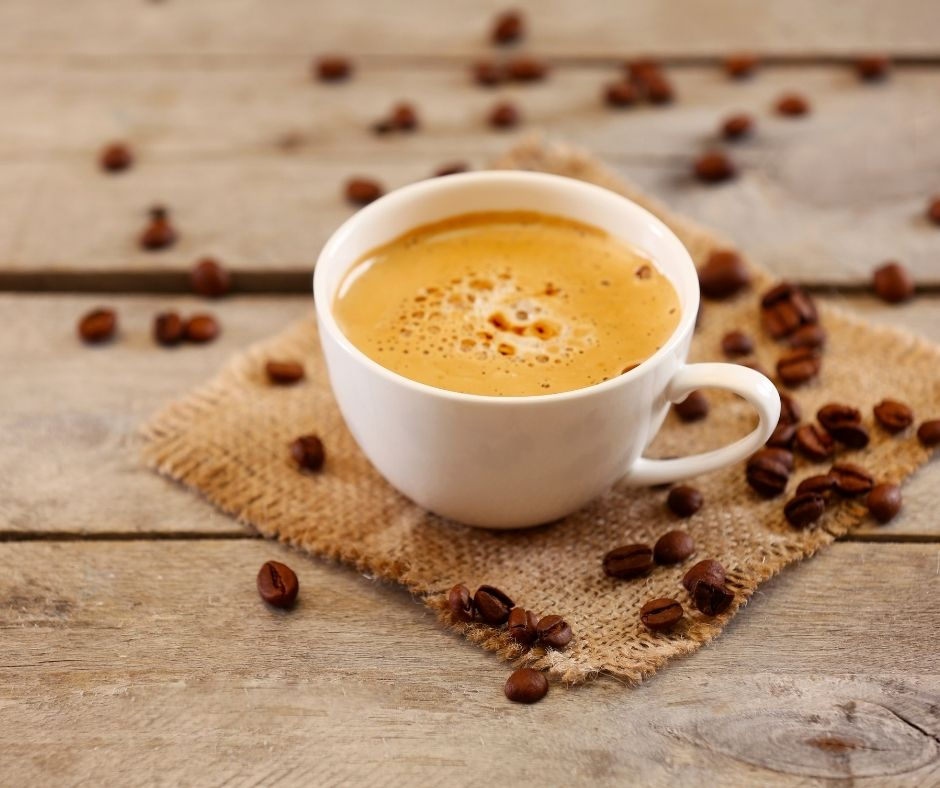 Simple Ways to Add Extra Flavor to Your Coffee