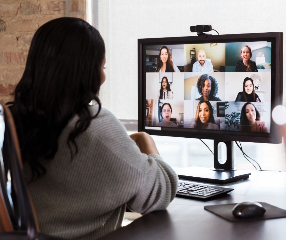 Top Ways to Manage Your Company's Virtual Teams