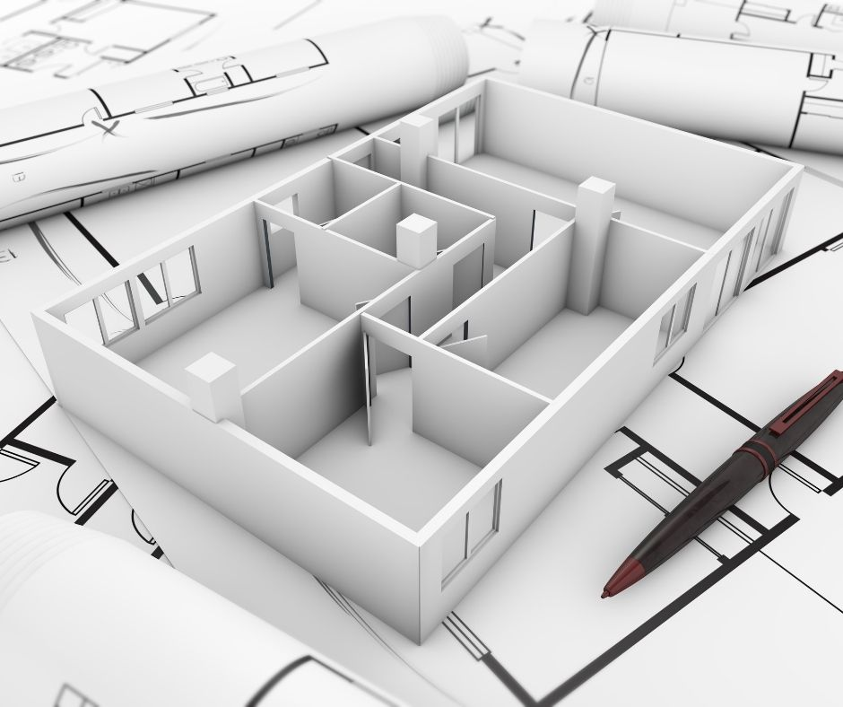 What Does Influence the Price for Architectural Walkthrough Services