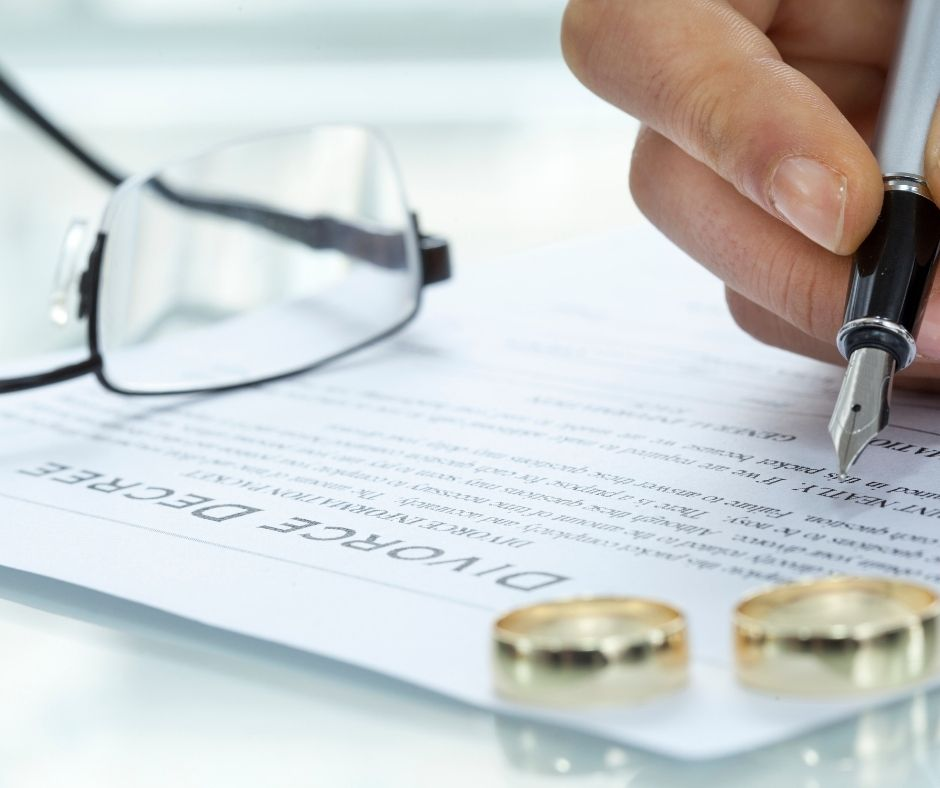 10 Best Tips from a Divorce Attorney For a Civilized Divorce