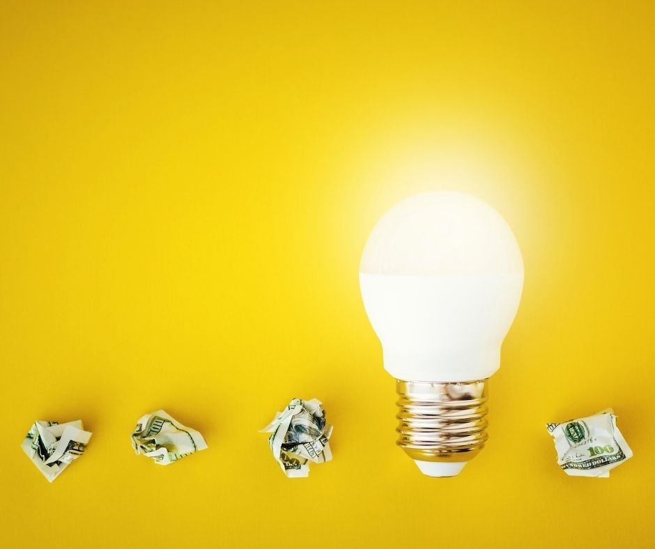6 Ways to Save on Energy Bills During Summer