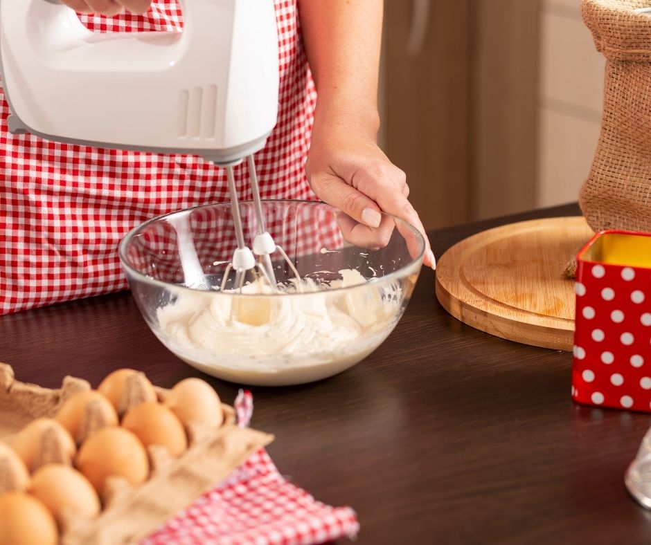 Choosing Best Brands of Baking Equipment