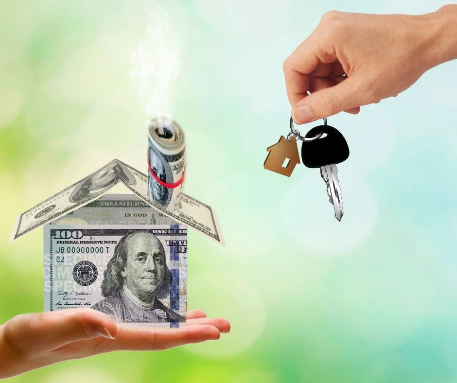 Hidden Costs you Should be Aware Of When Buying A Home
