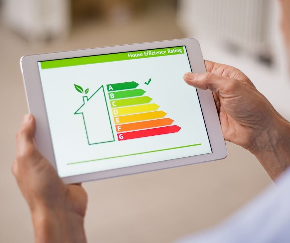 High ROI Upgrades to Reduce the Energy Costs and Make Your Home Ready for Sale