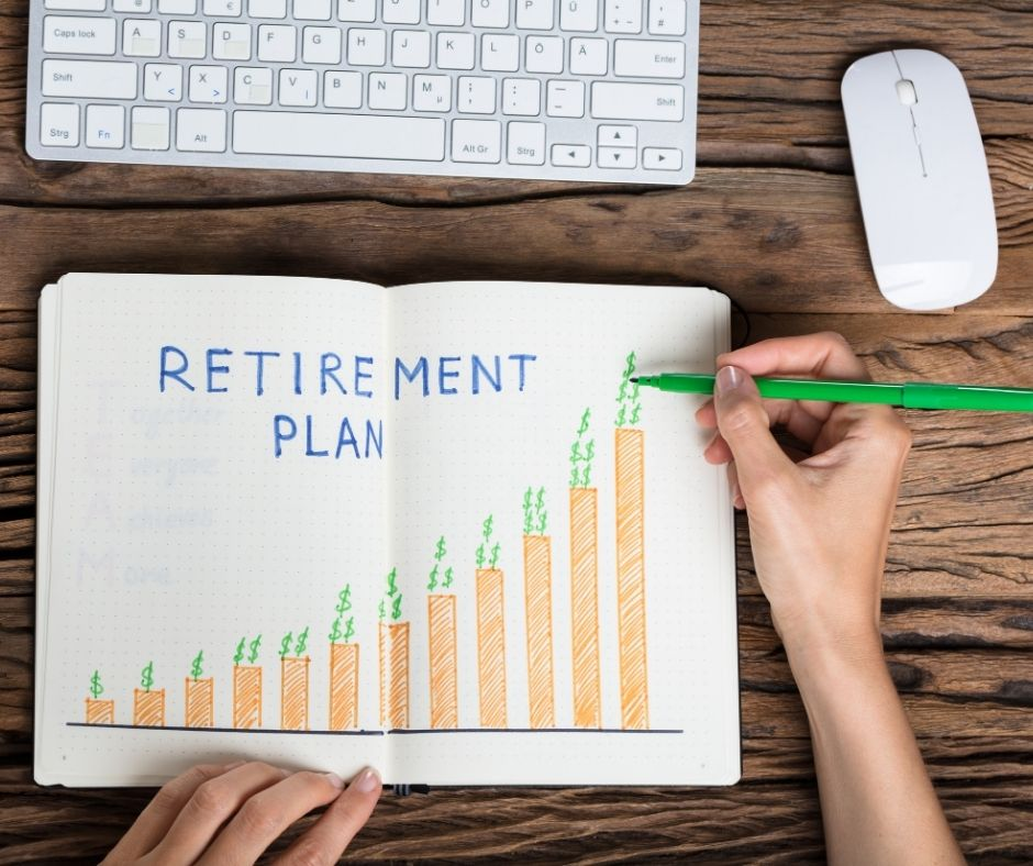 Is Your Retirement Benefit Plan Stable?