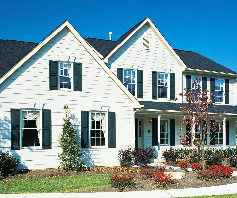 Paying Off Your Mortgage: 3 Ways To Do It Fast