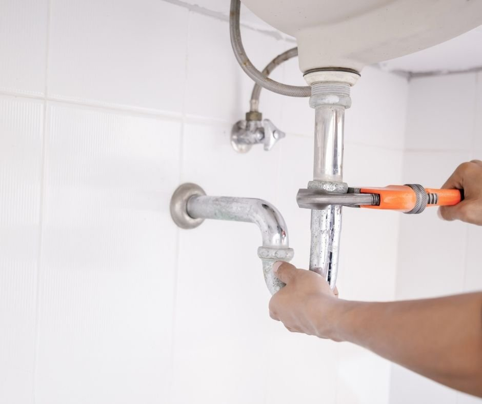 What are the Features of a Reliable Plumbing Service