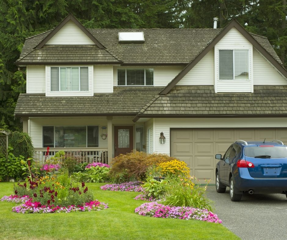 6 Things to Consider When Landscaping Your Yard