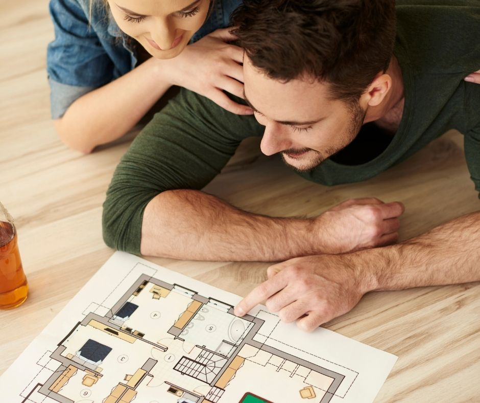 8 Features That 2D Floor Plan Software Must Have