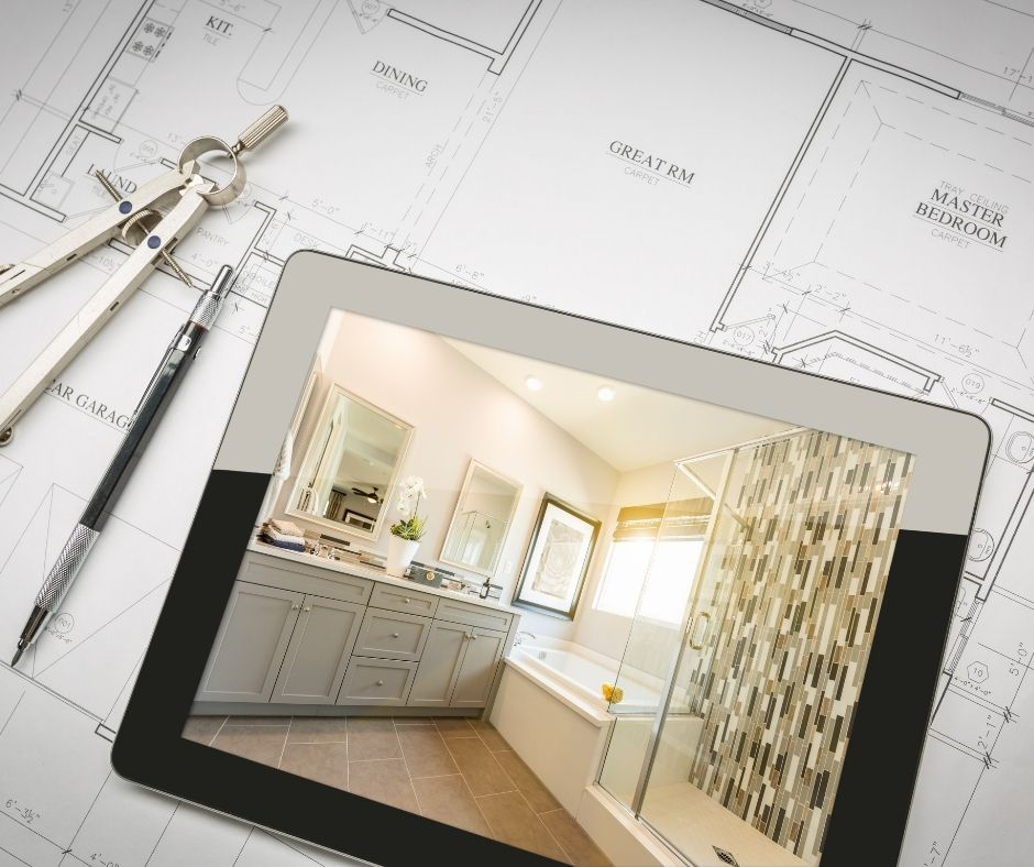 A Step-by-Step Guide to Bathroom Remodeling Guide